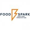 Food Spark